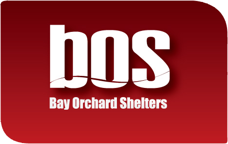 Bay Orchard Shelters